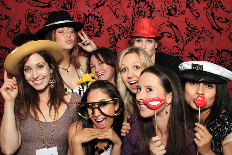 fun_photobooth_sj_007
