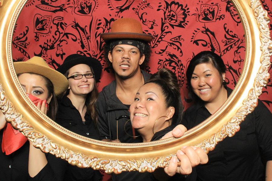 fun_photobooth_sj_014