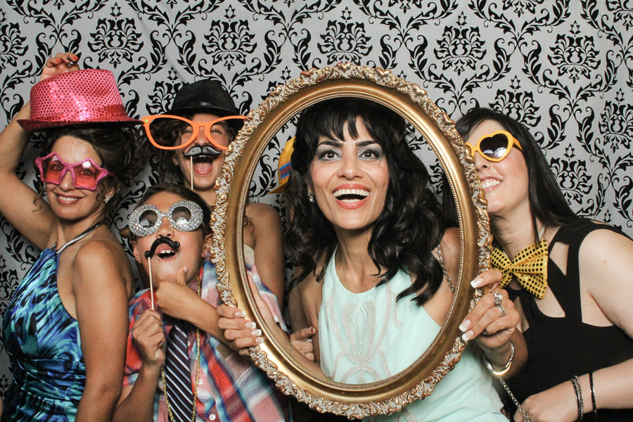 fun_photobooth_sj_020