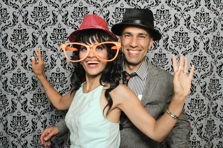 fun_photobooth_sj_022