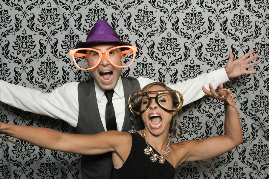 fun_photobooth_sj_030